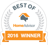 Water Heaters Masters, Inc. - Best of HomeAdvisor Award Winner